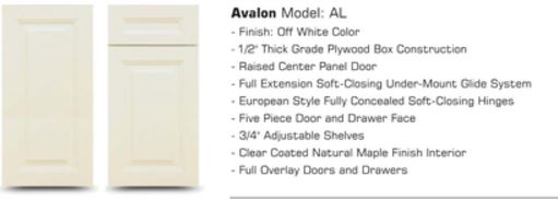 jarlin-avalon-door-sample.jpg