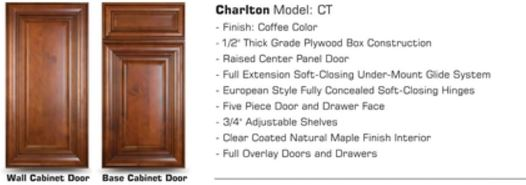 jarlin-charlton-door-sample.jpg