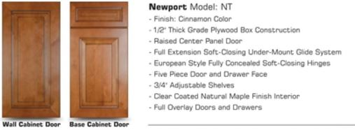 jarlin-newport-door-sample.jpg
